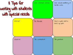8 tips (1)