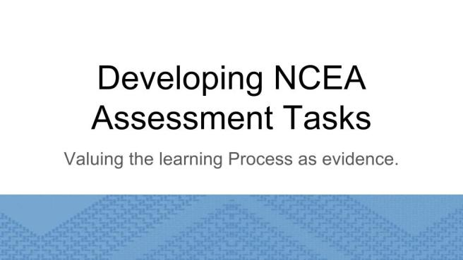 Developing NCEA Assessment Tasks.jpg