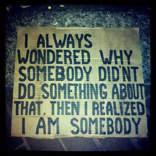 somebody1